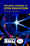 H J STEM Ed